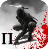 Dead Ninja Mortal Shadow 2 Apk - Free Download Android Game