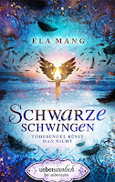 http://melllovesbooks.blogspot.co.at/2016/12/rezension-schwarze-schwingen-von-ela.html