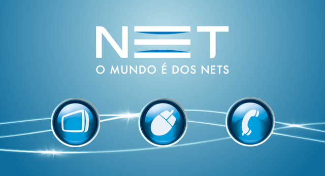 net-combo-goiania-palmeiras-web-tv