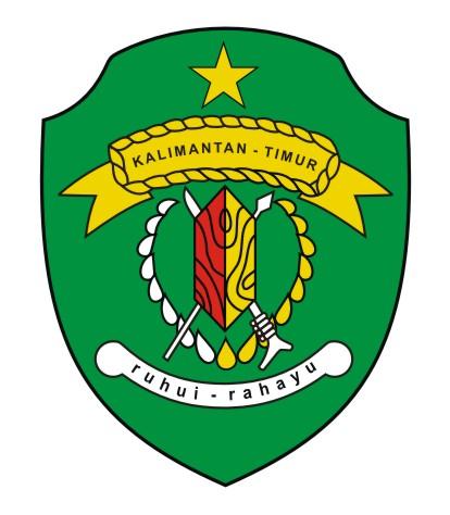 Jadwal Tes CPNS Kabupaten Kota di Provinsi Kalimantan Timur 2014