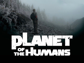 Planet of the Humans Michael Moore greek subs