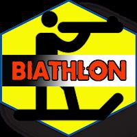 Learn Biathlon