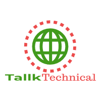 TallkTechnical - Best Technical Platform