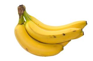 banana for health benefits