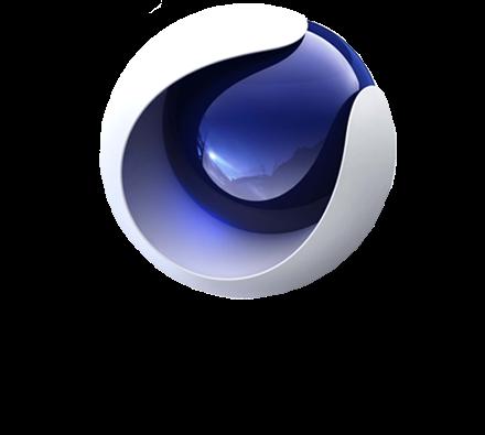 Maxon CINEMA 4D Studio S22.123 + Fix [Incl. Language Packs]