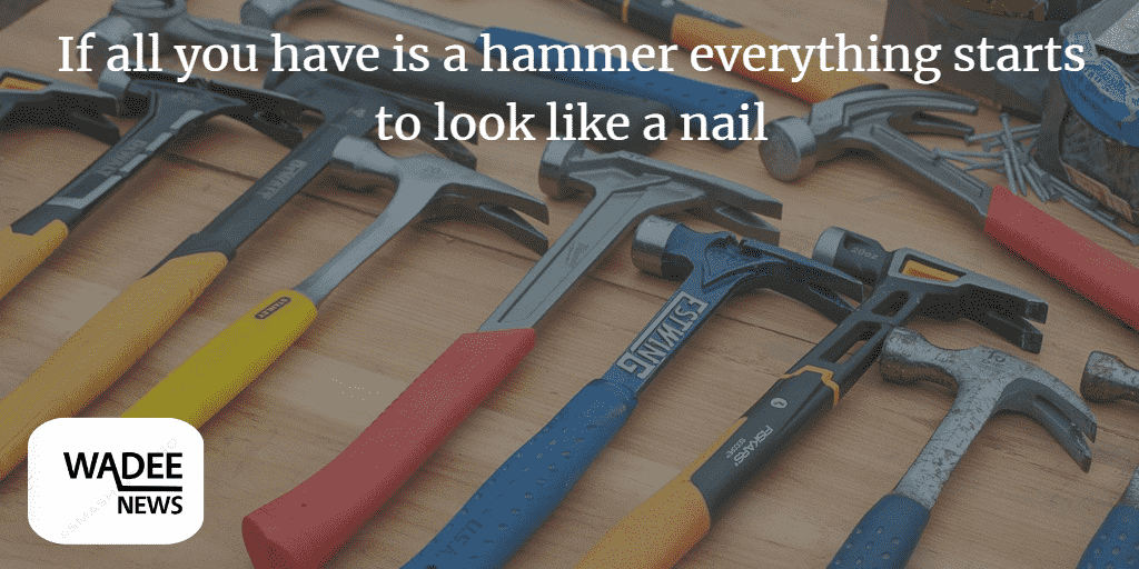 hammer,folk if i had a hammer (award-winning work) peter,if i had a hammer,how to remove an ingrown toenail,a day to remember end of me,how to remove ingrown toenail,how to fix an ingrown toenail,how to get rid of an ingrown toenail,a day to remember,how to enter a tree with a chainsaw,how to cut down a tree,how to avoid kickback on a chainsaw,a day to remember vevo