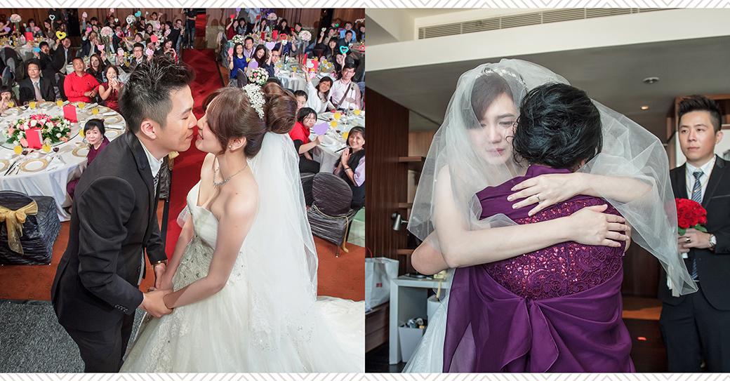 W飯店婚攝| W HOTEL | 台北香格里拉遠東國際大飯喜宴 | 遠企飯店婚禮紀錄