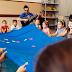 Instituto promove projeto de educação musical em Pereira Barreto