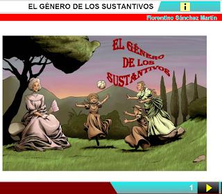 http://cplosangeles.juntaextremadura.net/web/edilim/curso_3/lengua/el_genero_de_los_sustantivos_3/el_genero_de_los_sustantiv