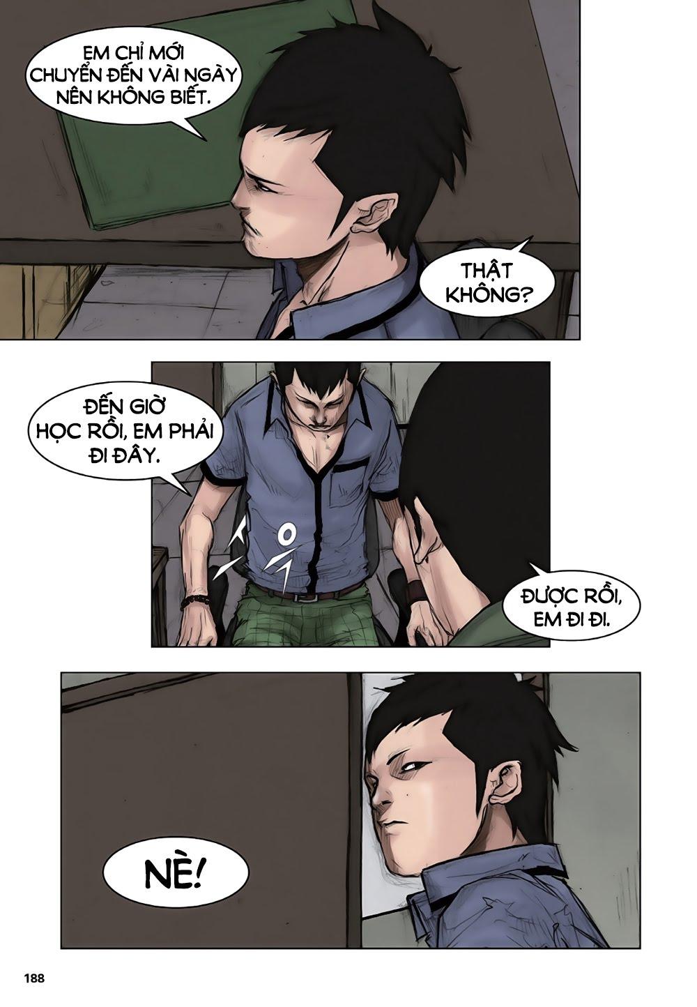 Tong phần 1-5 trang 31
