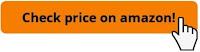 Tribit Wireless Bluetooth Headphones Price