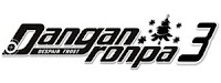 Download Ending Danganronpa 3: The End of Kibougamine Full Version