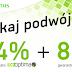 BGŻOptima – 80zł za założenie lokaty na 4%