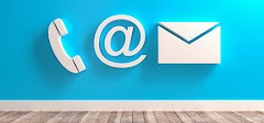 How To Add Contact Form (Contact Us Page) in Blogger? New Method