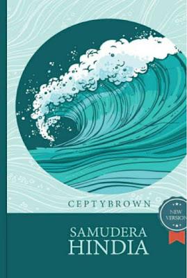 Samudera Hindia by Cepty Brown Pdf