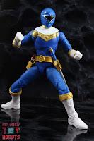 Lightning Collection Zeo Blue Ranger 15
