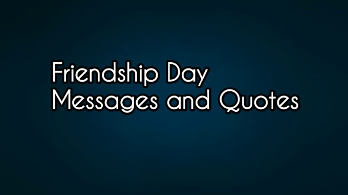 happy friendshipday    friendship day quotes, images
