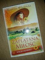 http://lustraksiazek.blogspot.com/2015/05/karolina-wilczynska-zaplatana-miosc.html