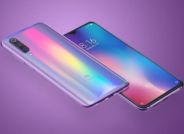 Xiaomi_Mi_A3_Price_in_India_Xiaomi_Mobile_Phones