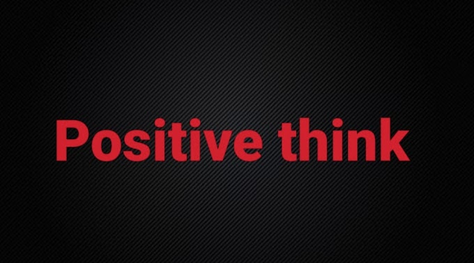 20+Positive thing Quotes in Hindi