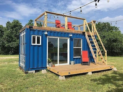 tiny-house-azul