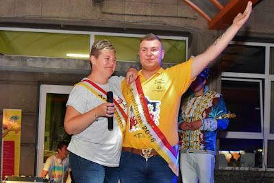 http://carnavalaalstkoentje.blogspot.be/2017/08/arendcarnaval-2018-katleen-en-de-voegel.html