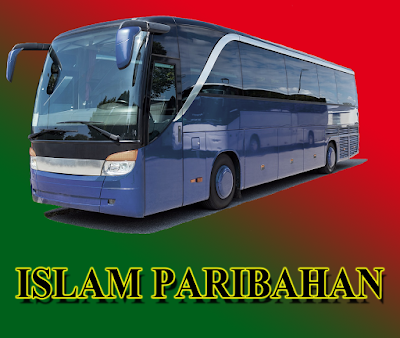 islam Paribahan