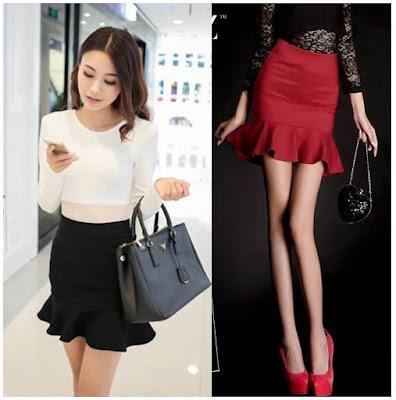 Shop Nguyên Nhi là nơi chuyên sỉ váy ,đầm, chuyên sỉ áo 25k chất lượng 15320391_1407740559255788_295431955_n