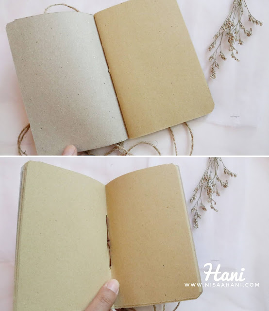 buku-catatan-unik