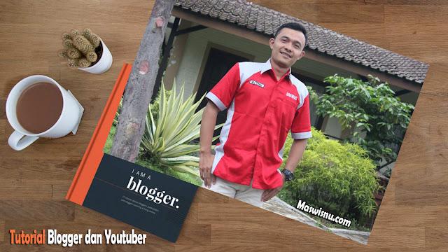 profile blog maswisnu.com