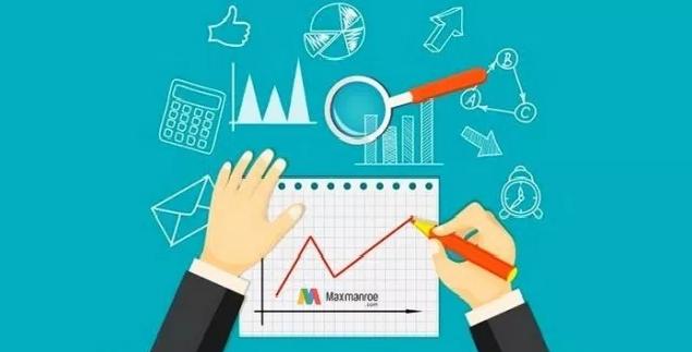 Pengertian dari Strategi Pemasaran, Fungsi, Jenis, Tujuan, dan Contohnya