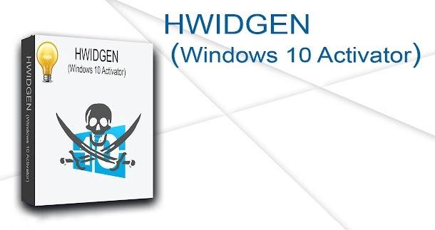 Download_HWIDGEN_v60_full_crack