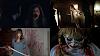 Nível de terror: EXTREMO! 10 filmes para entrar no clima do Halloween