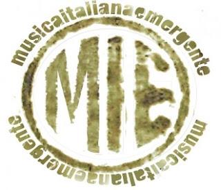 http://musicaitalianaemergente.it/ritorno-gianmarco-fusari-un-videoclip-lintervista-musica-italiana-emergente/