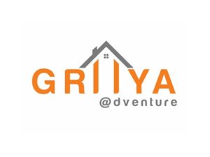Loker Solo Juni 2020 di Griya Adventure