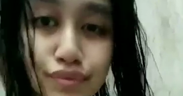 Mymalay3gp: Gadis Bogel Sungguh Comel