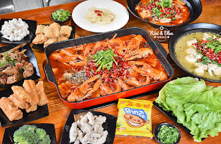 33941607138 67d6fc17cf b - 2019年5月台中新店資訊彙整,28間台中餐廳