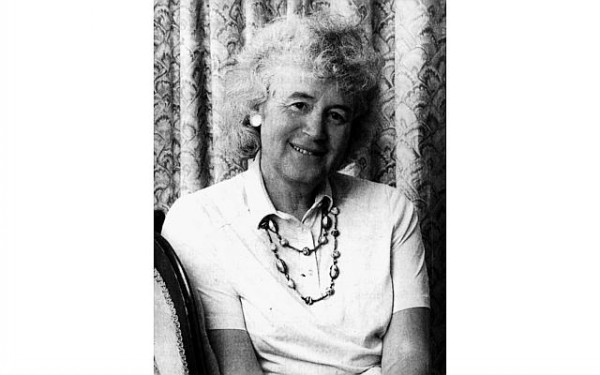 Jan Morris. Welsh historian, author and travel writer, Jan Morris was one of the most successful journalists to emerge in the 1960s. She was born James Humphrey Morris, but began transitioning in the mid 1960s. In 1972, she underwent sex reassignment surgery in Morocco. She has published dozens of books, including the trilogy Pax Britannica, about the rise and fall of the British empire. She began work on the trilogy as a man and completed it as a woman in 1978. PHOTO: HANDOUT