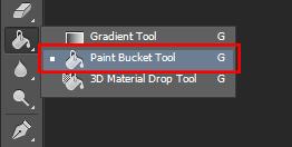 Tutorial Cara Membuat Banner Flat Design Menggunakan Software Adobe Photosop 4