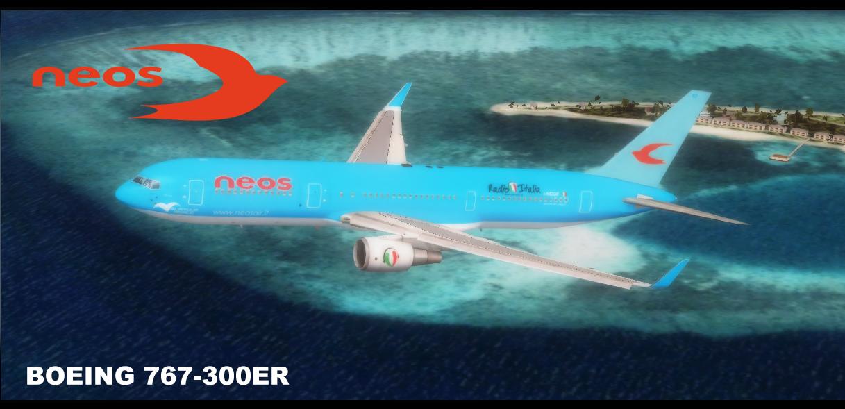 757 captain sim Download