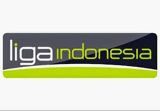 Daftar Lengkap Klub Juara Liga Indonesia
