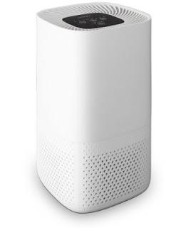 Air Purifier Blibli