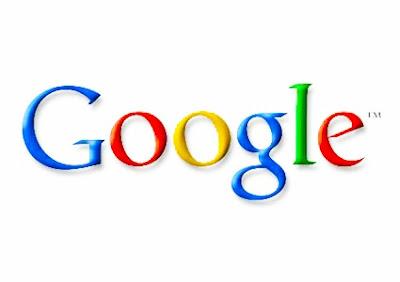 Cara Menampilkan Deskripsi Blog Di Mesin Telusur Google