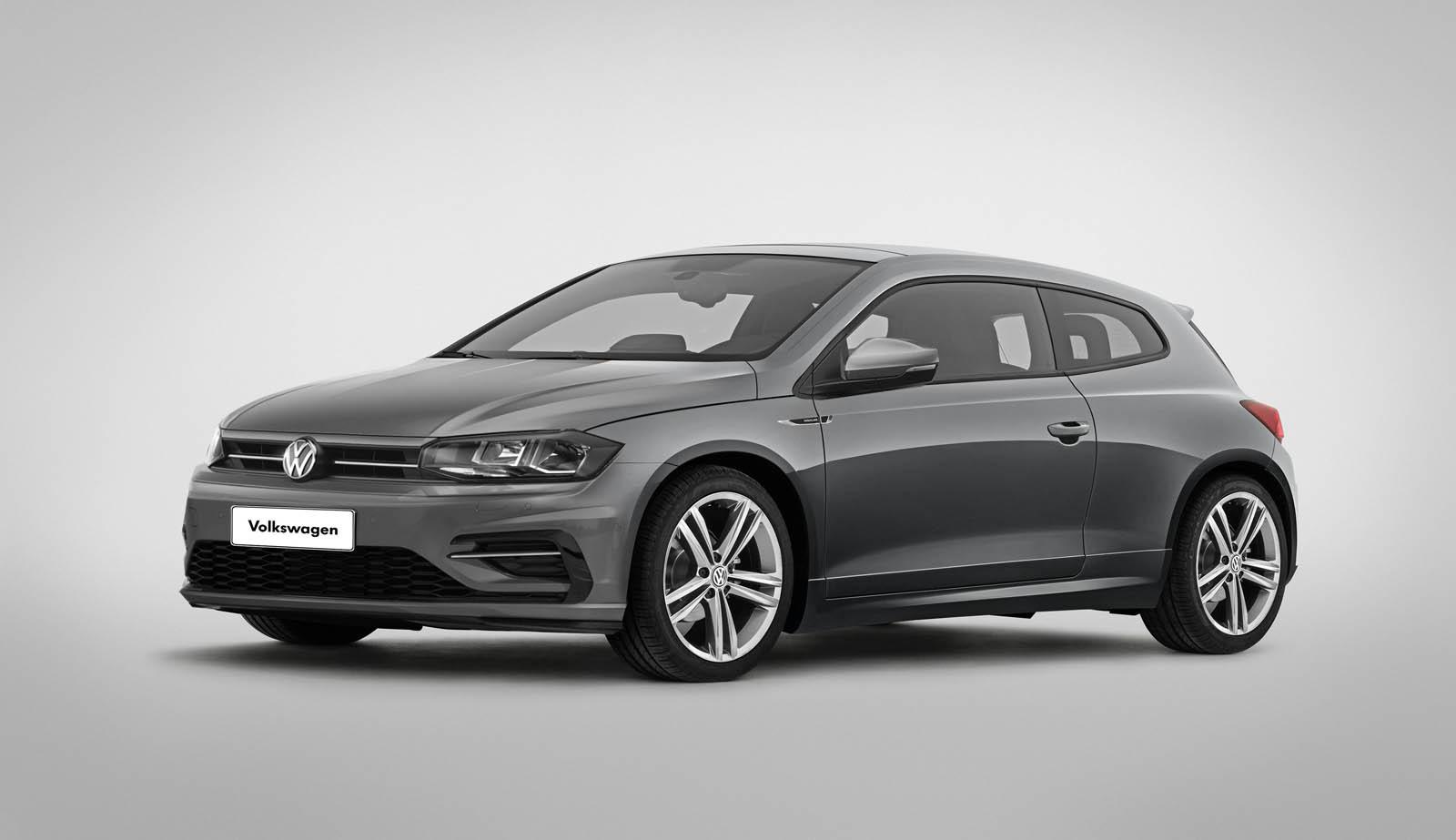 The German Car Blog – The latest news on great German cars.