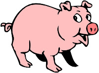 Pig Cartoons Images - ClipArt Best