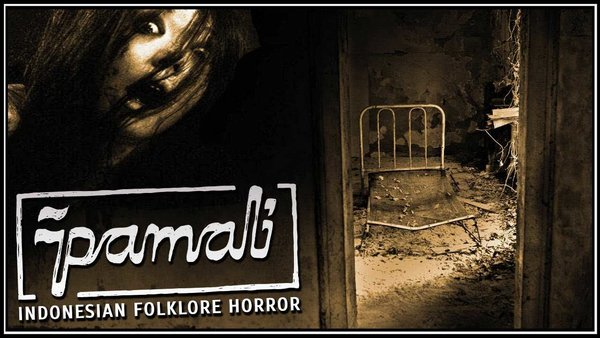 pamali-indonesian-folklore-horror-the-little-devil