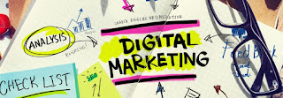 4 Tips for Choosing a Digital Marketing Agency