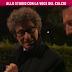 Visto in TV - NEMO: in curva con Riccardo Cucchi