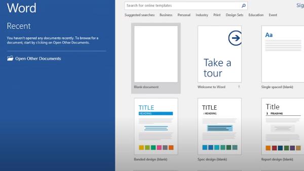 Download Tải Microsoft Office 365 miễn phí cho sinh viên và giáo viên e