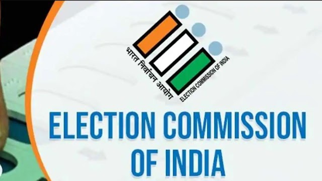 Civil Society calls for Extension of Bihar Postal Rule for all Elections
